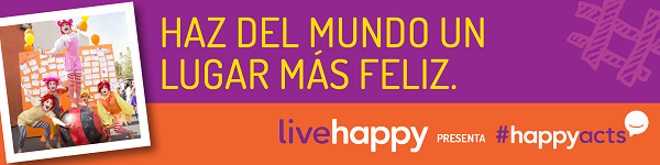 Email Banner_Spanish.png