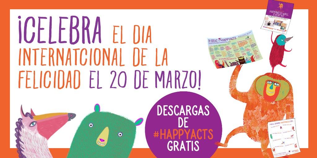 Download Page_Spanish_Header Banner.jpg
