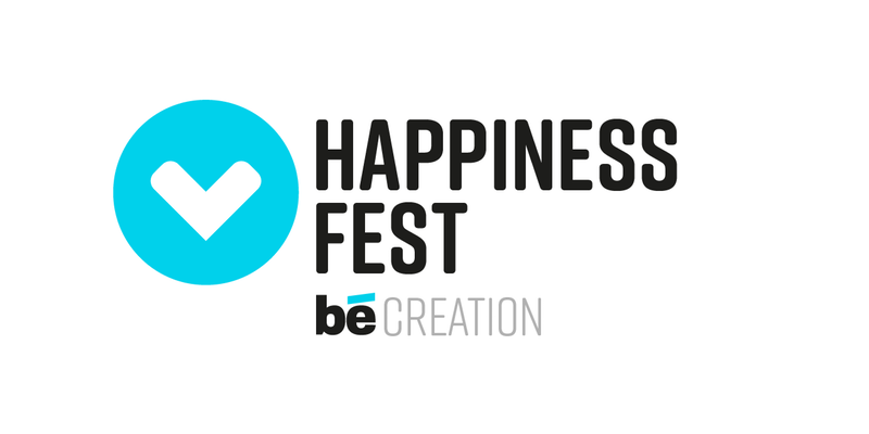 world happiness fest.png