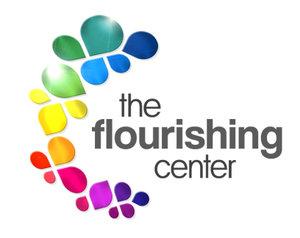 the flourishing center.jpeg