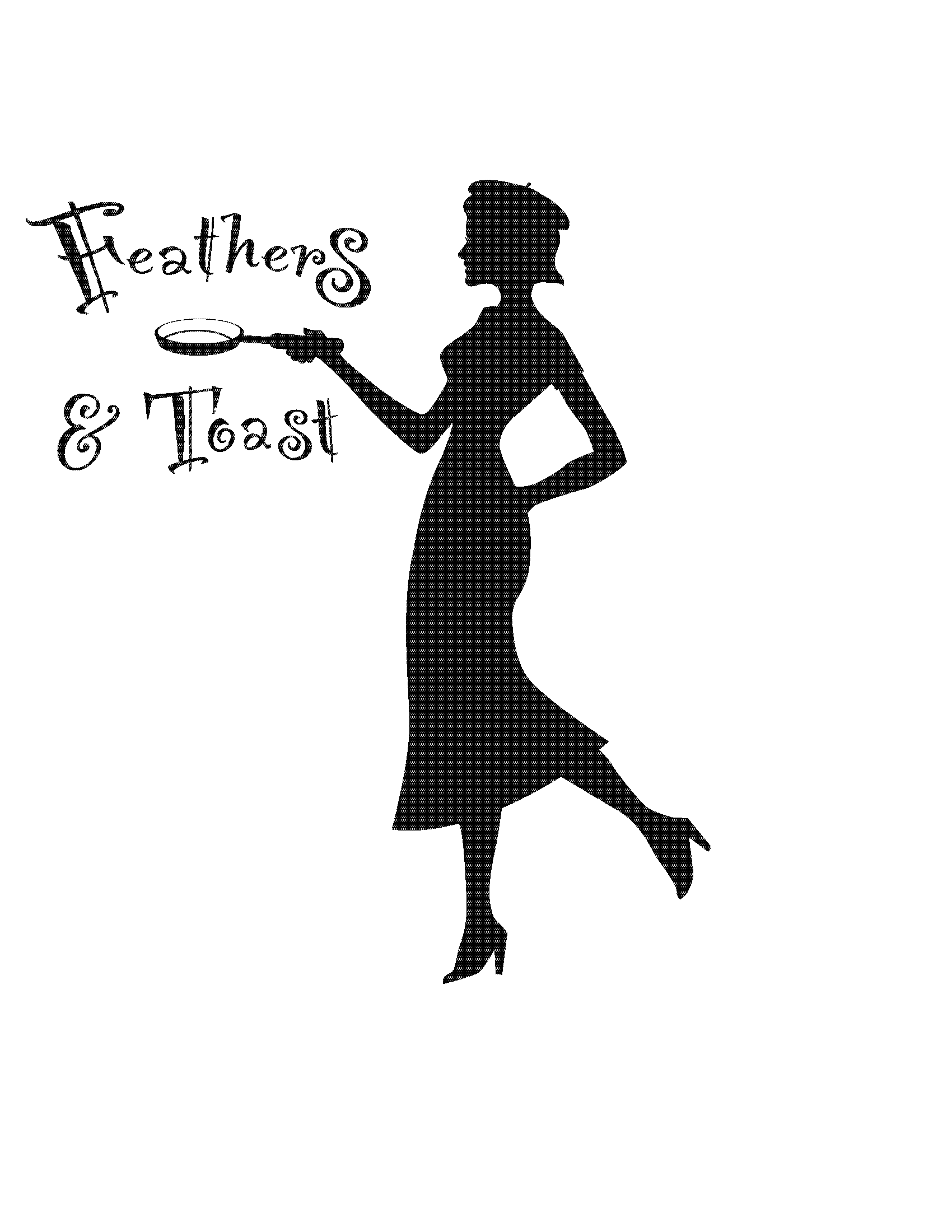 Feathers and toast logo.png
