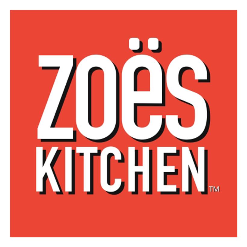blt51e33557190c60fc-ZoesKitchen_logo.png