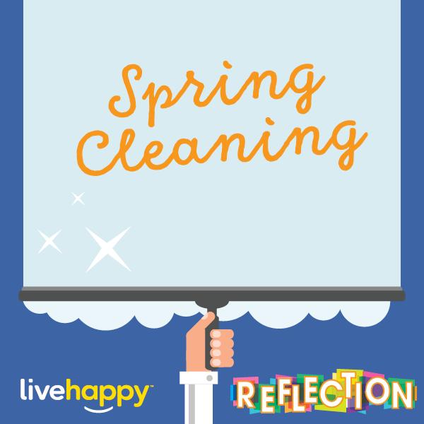 reflection_social2_happyact.png