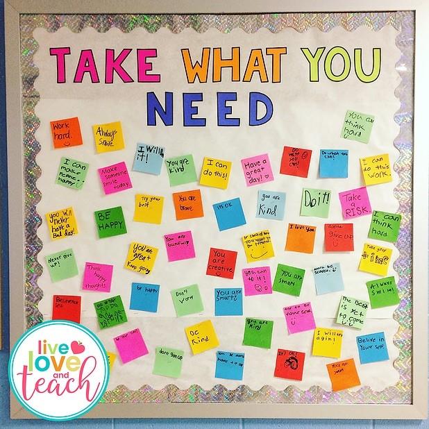 Take what you need.jpg