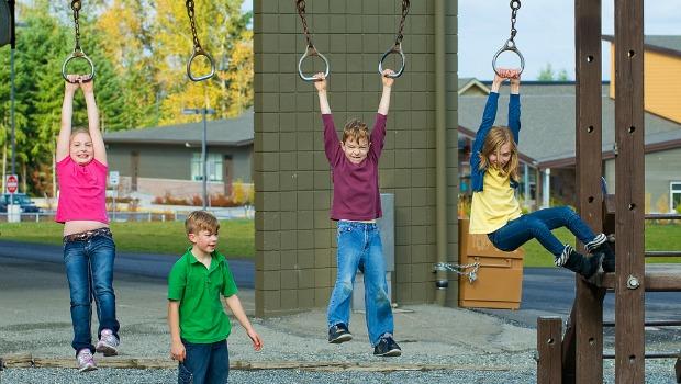 10_Kids at Recess-sized.jpg