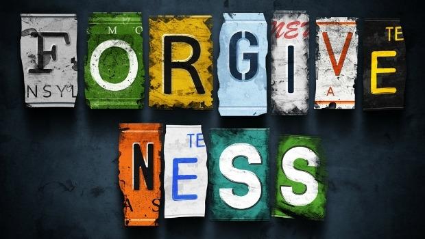 19_9 Steps to Forgivess-SIZED.jpg