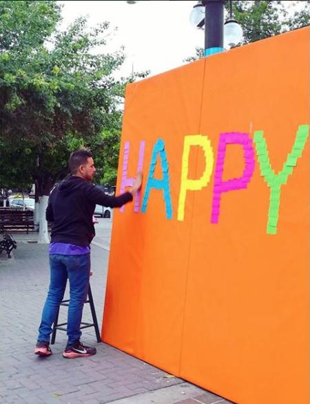 happy post its.PNG