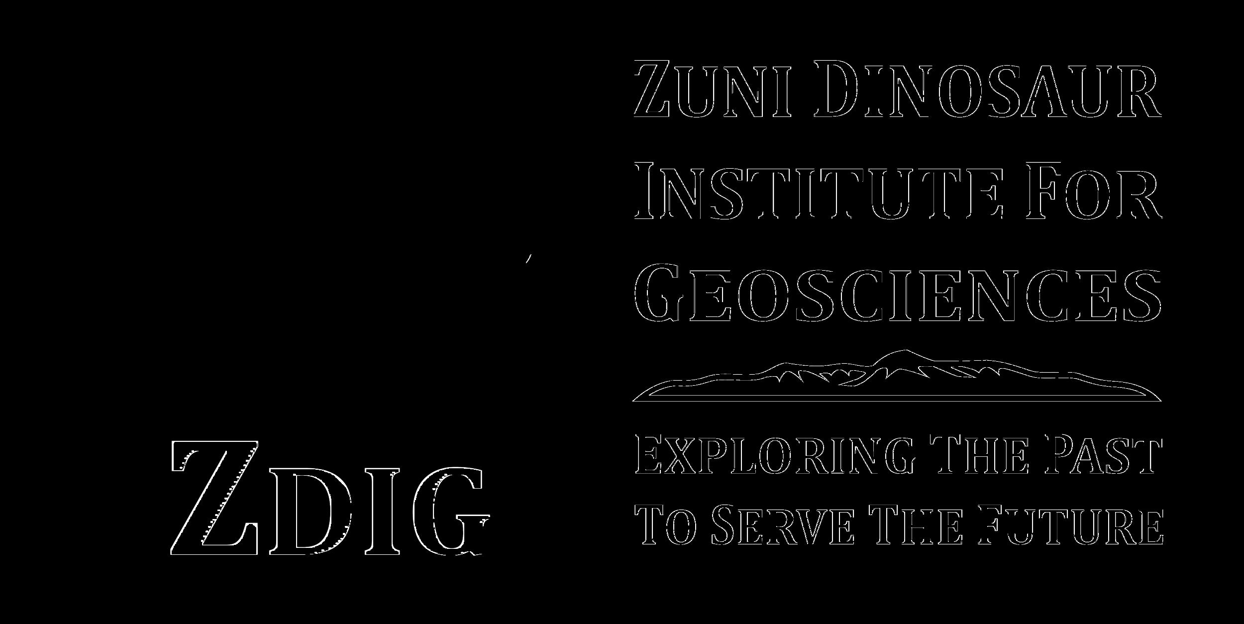 ZDIG Black.png