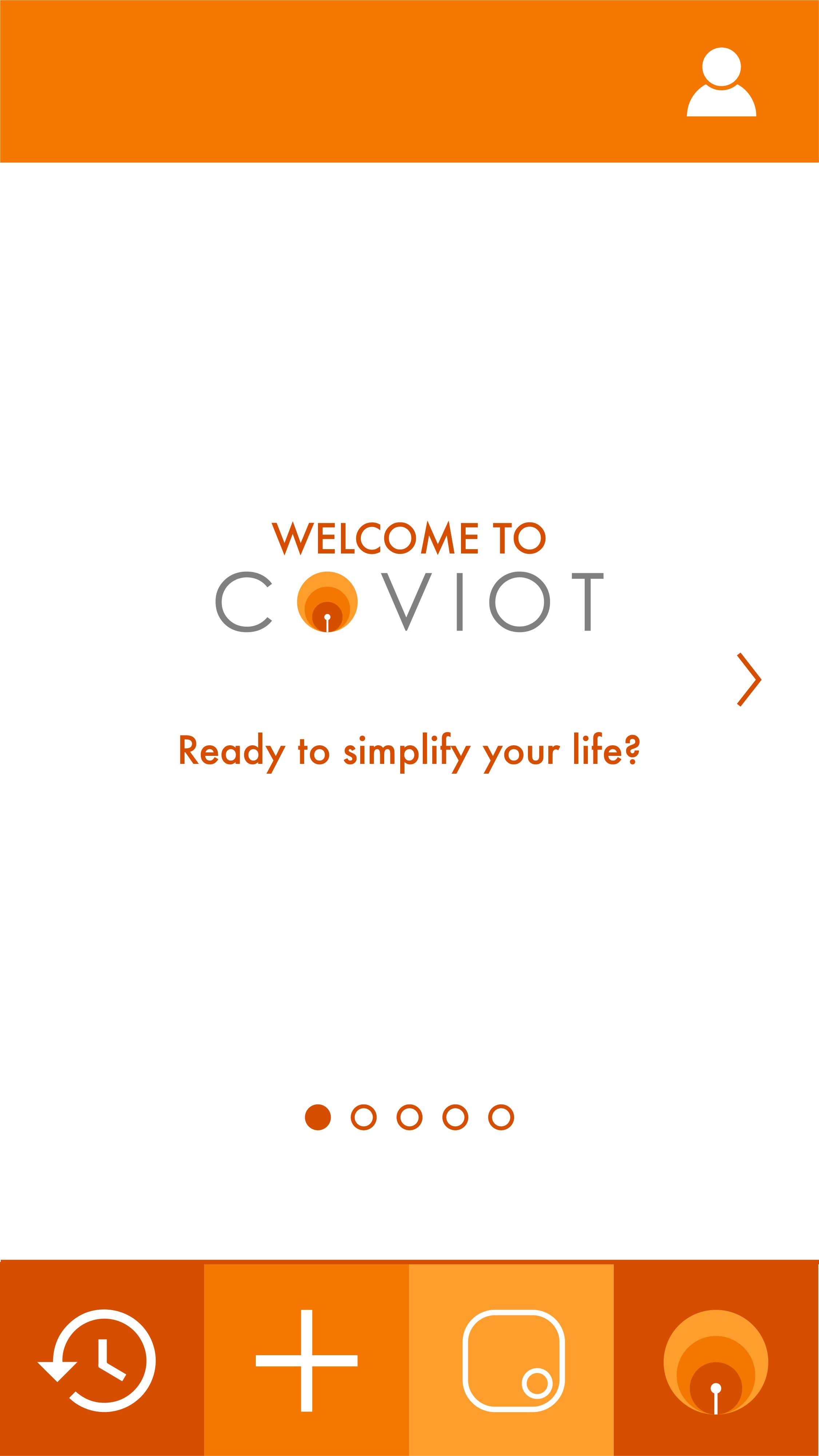 Coviot_app_15-9-01.png