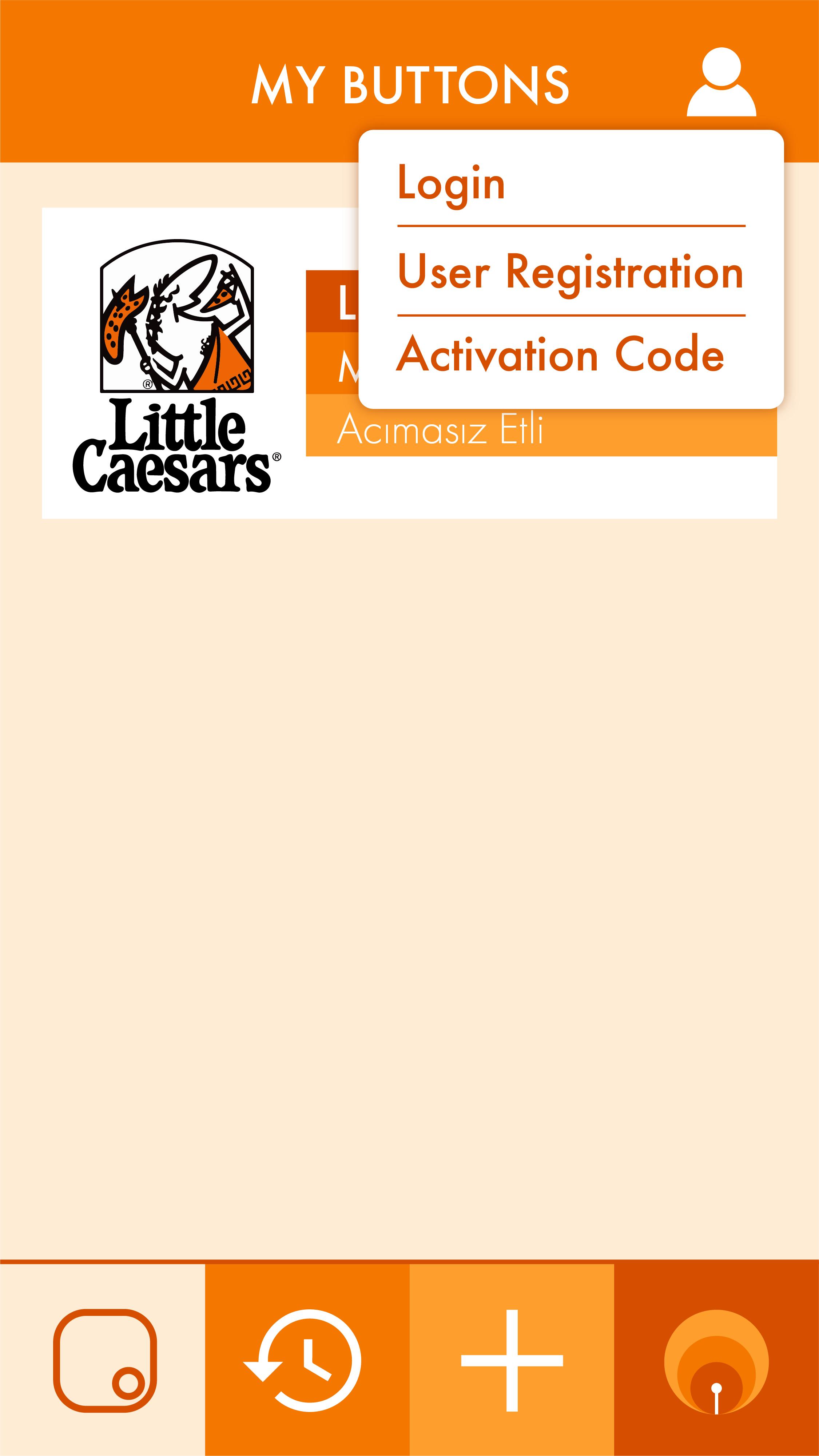 Coviot_app_15-9-33.png