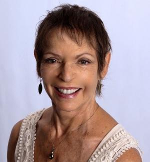 Delia Horwitz