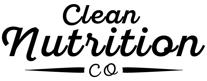 Clean Protein_LOGO_BLACK-03.png