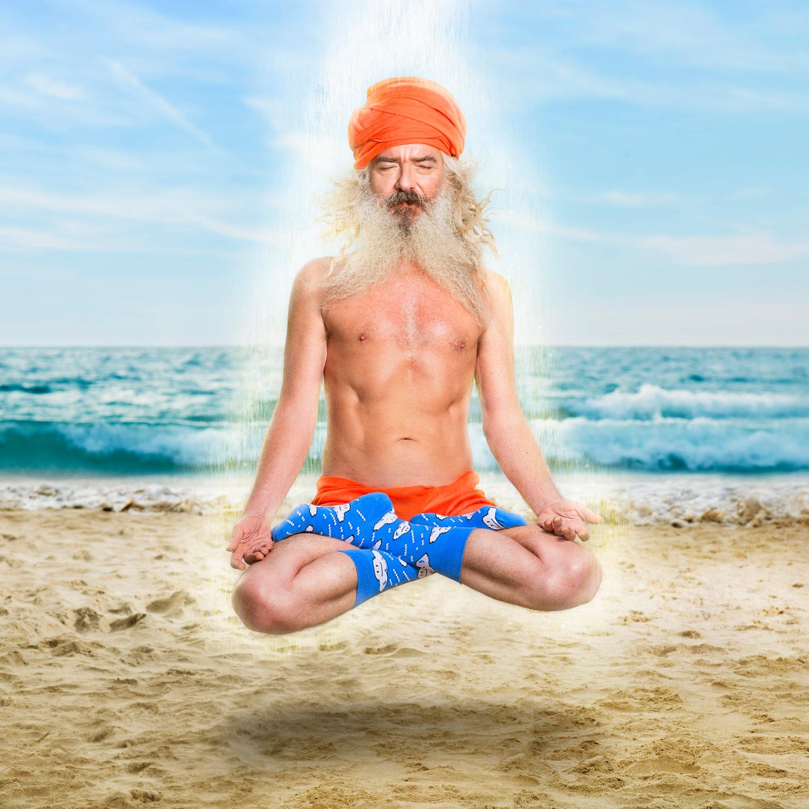 Yoga%2BDude-1.jpg