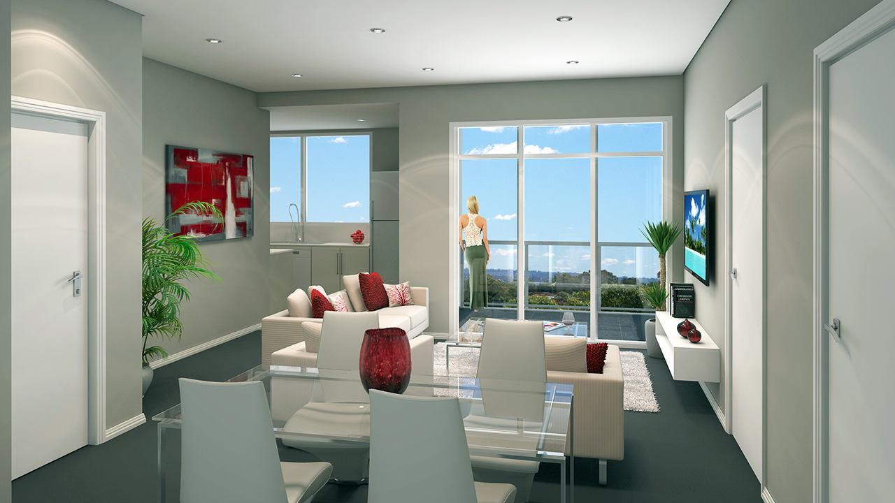 residential-1.jpg