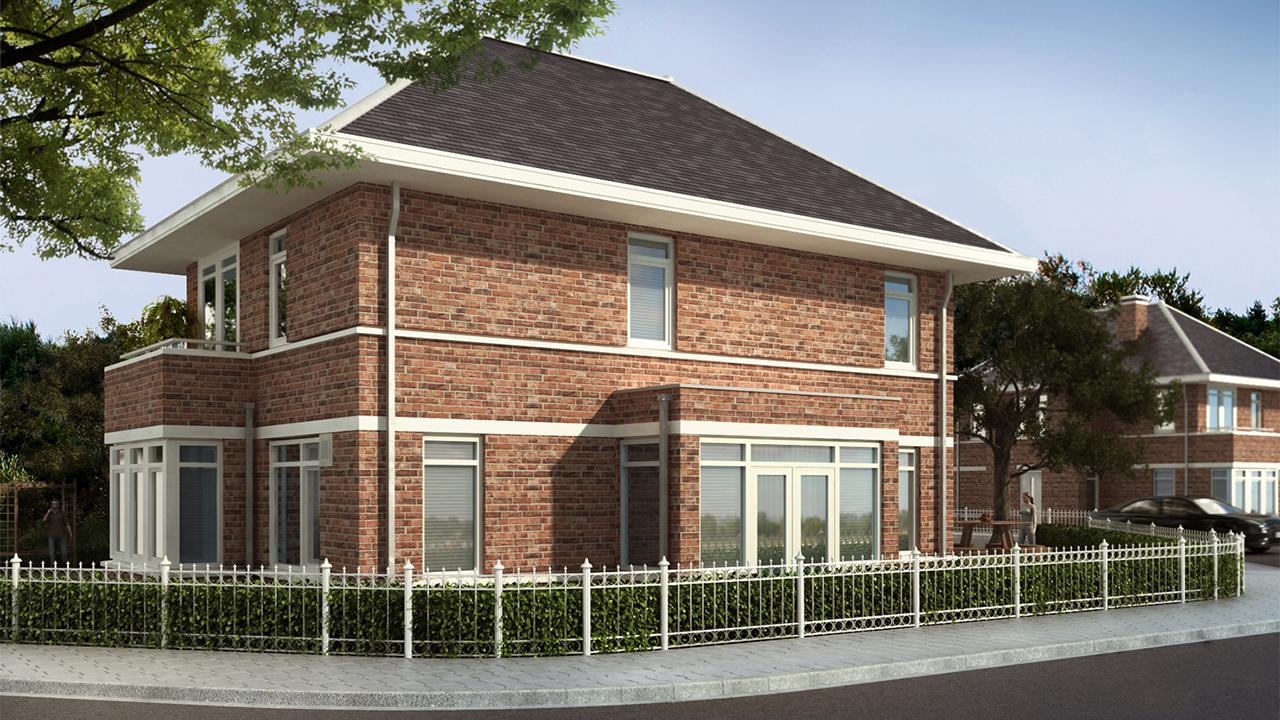 residential-5.jpg
