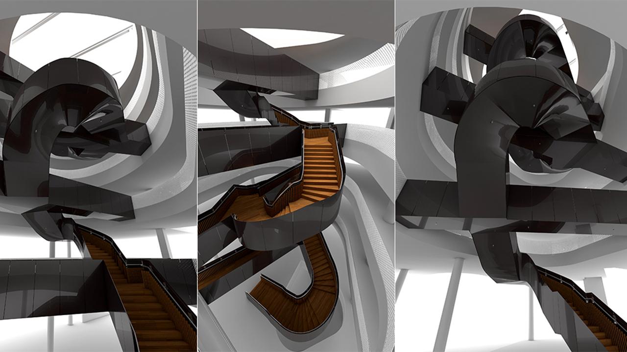 USBS-Stair.jpg