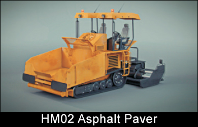HM02-Asphalt-Paver.jpg