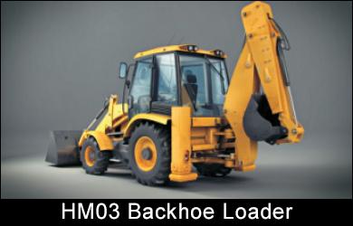 HM03-Backhoe-Loader.jpg