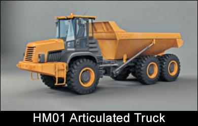 HM01-Articulated-Truck.jpg
