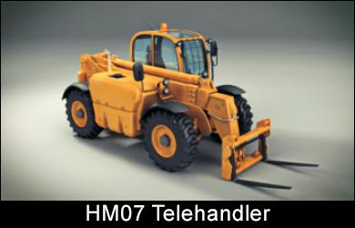 HM07-Telehandler.jpg