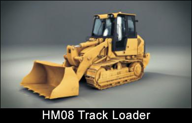 HM08-Track-Loader.jpg