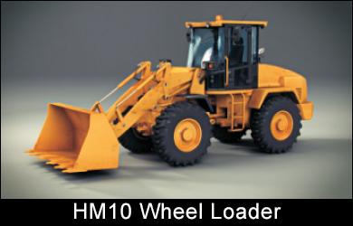 HM10-Wheel-Loader.jpg