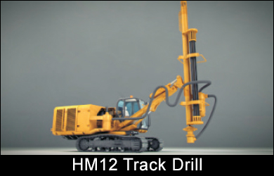 HM12-Track-Drill.jpg