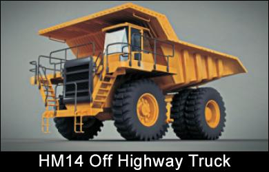 HM14-Off-Highway-Truck.jpg