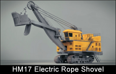 HM17-Electric-Rope-Shovel.jpg