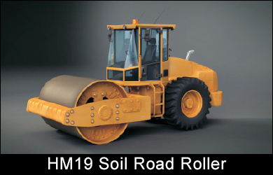 HM19-Soil-Road-Roller.jpg