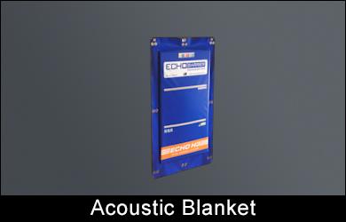 Acoustic-Blanket.jpg