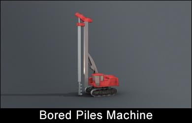 Bored-Piles-Machine.jpg