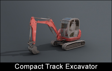Compact_Track_Excavator.jpg