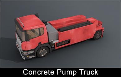 Concrete-Pump-Truck.jpg