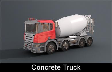 Concrete-Truck.jpg