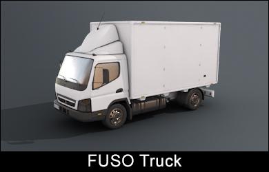 Fuso-Truck.jpg