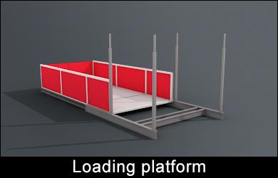 Loading-platform.jpg
