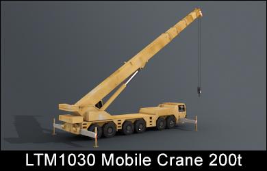 LTM1030-Mobile-Crane-200t.jpg