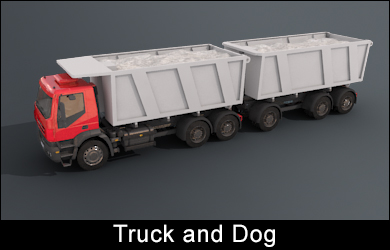 Truck-and-Dog.jpg