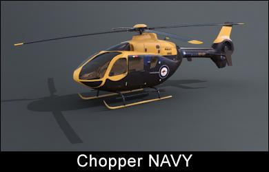 Chopper-NAVY.jpg