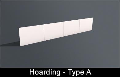 Hoarding-Type-A.jpg