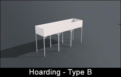 Hoarding-Type-B.jpg
