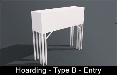Hoarding-Type-B-Entry.jpg