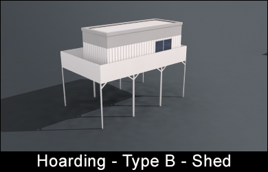 Hoarding-Type-B-Shed.jpg