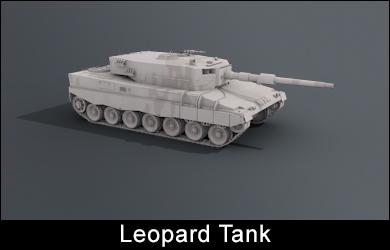 Leopard-Tank.jpg