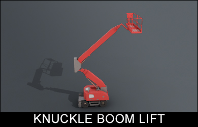 Knuckle-Boom-Lift.jpg