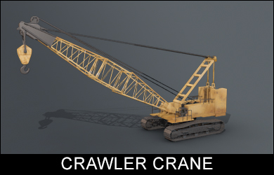Crawler-Crane.jpg