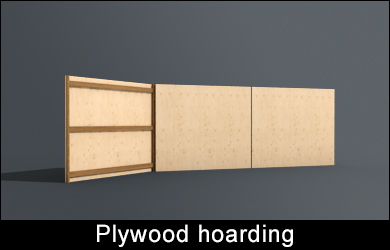 Plywood-hoarding.jpg