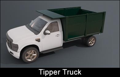 Tipper Truck.jpg