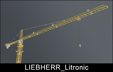 LIEBHERR_280_EC-H-16-Litronic.jpg